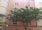 Hospitalet de Llobregat (l�