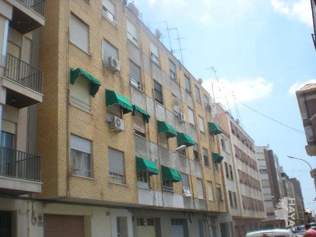 Pisos Embargados En Vila Real Compra De Pisos En Vila Real