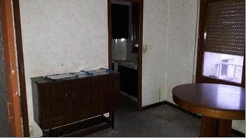 pisos embargados en mont-roig del camp | compra de pisos en mont
